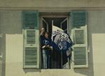 フォルツァ・バスティア'78/祝祭の島